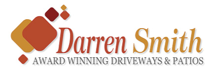 Darren Smith Award Winning Driveways and Patios Louth